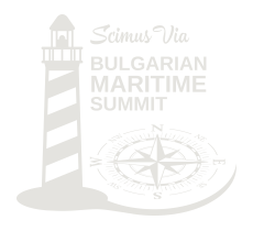 Bulgarian Maritime Summit